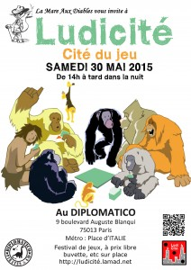 affiche ludicité 2015 Vdiplo